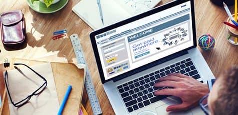 Изучение 1с бухгалтерия самостоятельно бесплатно бухгалтерское обслуживание консультации