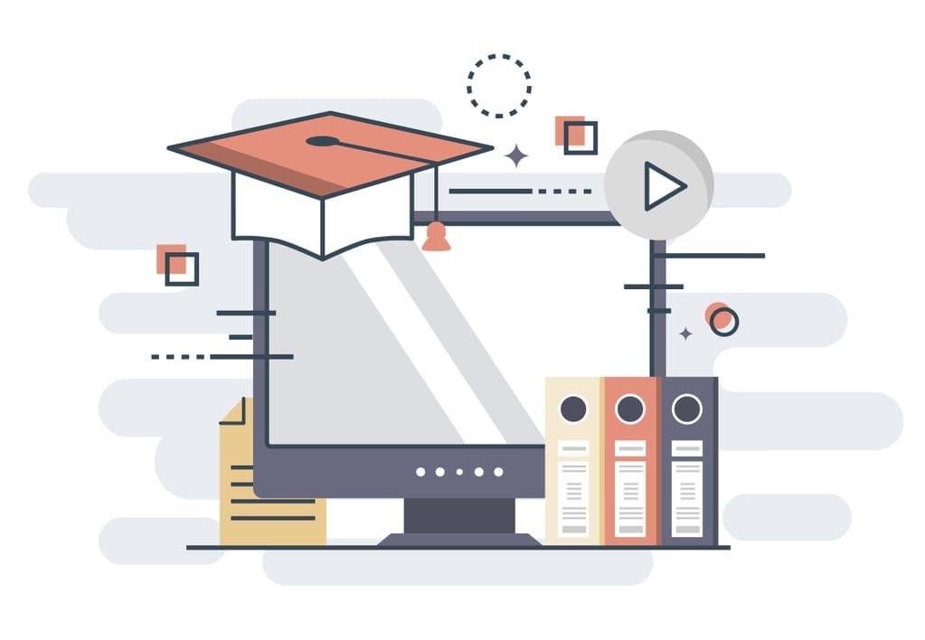1с бухгалтерия 8 обучение онлайн регистрация ип без работников в 2019 году